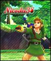 Avatar de Nicodu38